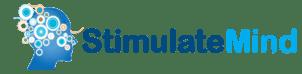 Stimulatemind Homepage
